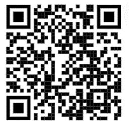 PayForex_QR.png